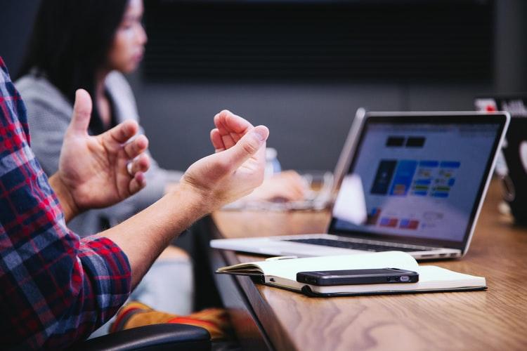 Platforma za iduću generaciju poduzetnica